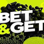 CasinoPortugal — Bet&Get: Сделайте ставку в субботу и выиграйте до 10€ в виде бонуса казино